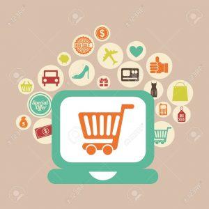 Alışveriş Dünyasında Geçmiş, Bugün ve Gelecek